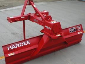 ABH-72