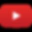 Hardee By EVH Mfg YouTube