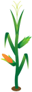 Corn Stalk (2).png