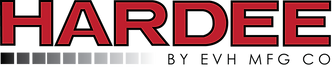 logo_hardee_large (Transparent ).png
