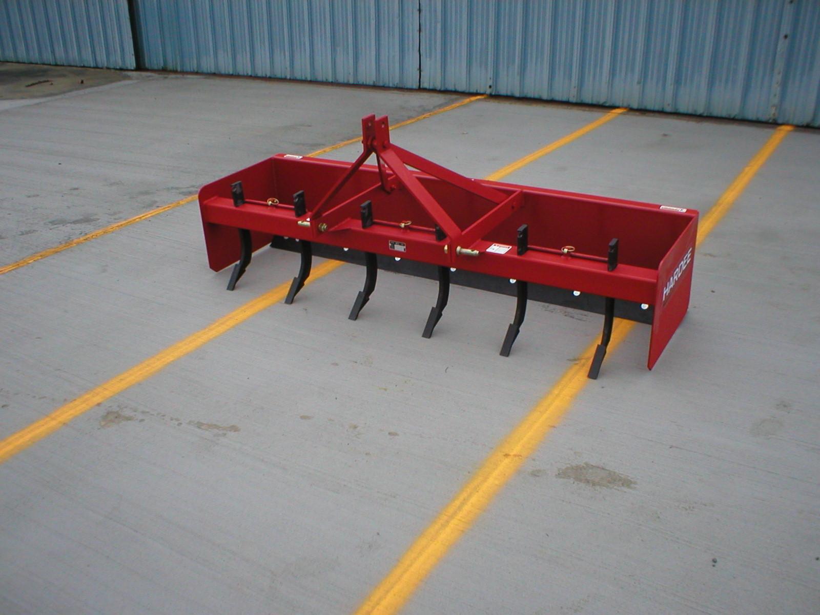 ASH-72 (1)