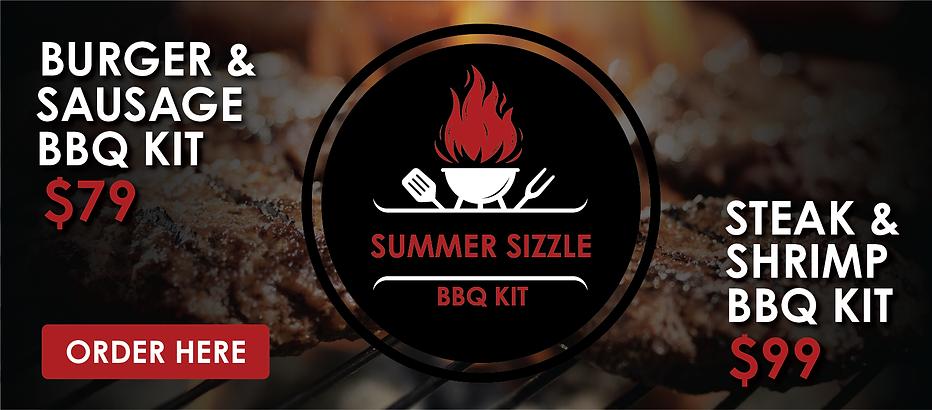 43_SummerSizzle_BBQ-JR_BANNER.png