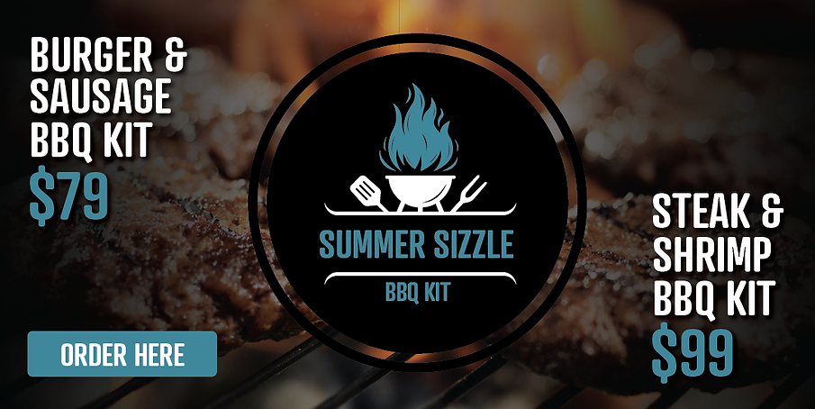 43_SummerSizzle_BBQ-CD_BANNER.png
