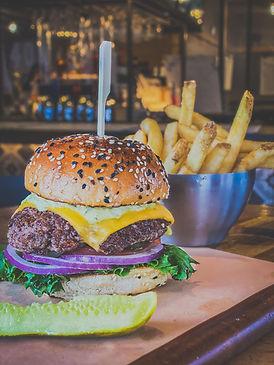 Smash Burger_Classic Smash 1.jpg