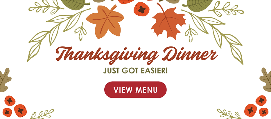 43North_Thanksgiving_JR_Banner-13.png