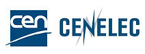 cen_cenelec_logo.jpg