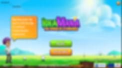 Screenshot_Game.jpg