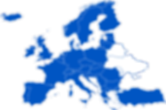 Map_of_Europe_3.png