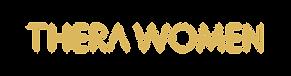 THERAWOMEN gold