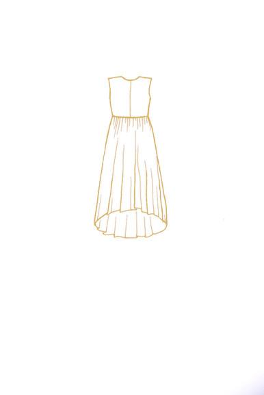 SISTER Dress.jpg