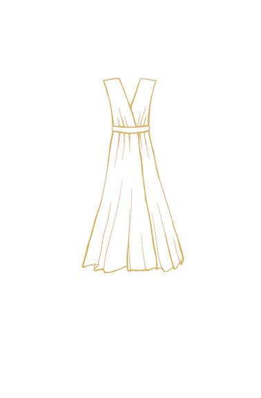 CROWN Dress.jpg
