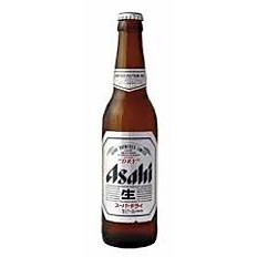 Asahi Beer 300ml