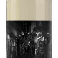 White wine Izakaya (ποτήρι)