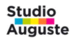 SITE_AUGUSTE_EXPORT.jpg