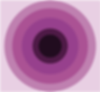 Capture d'écran 2020-04-01 à 21.31.39.