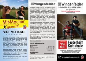 Flyer_klein1.jpg