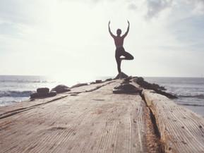 A quoi servent les exercices dynamiques en début de séance ?