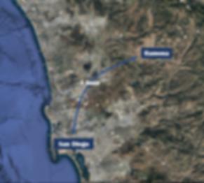 Ramona Map.png