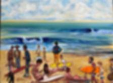 at the ocean.jpg