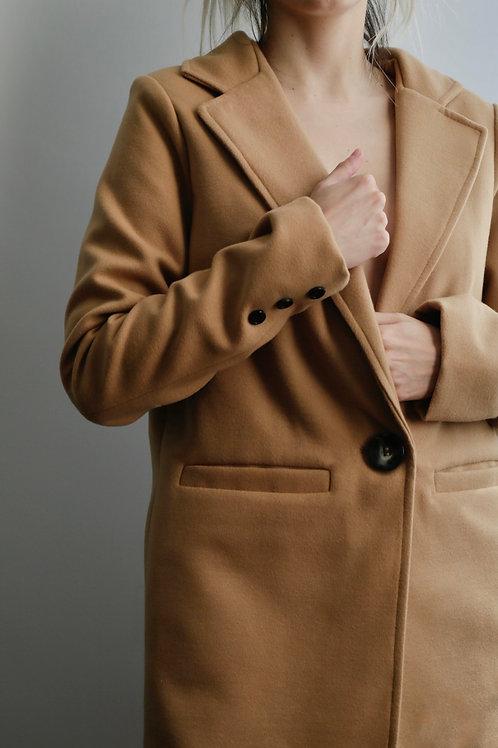 casaco terra