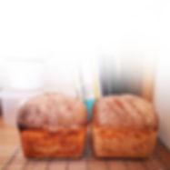 bread (1) copy.jpg