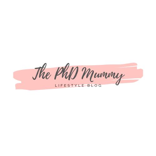 Post | The PhD Mummy