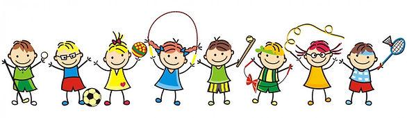Kinderturnen-p.jpg