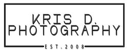 kristadphotography.jpg