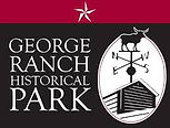 george ranch logo.jpg