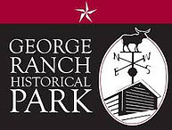 george ranch logo.jpg