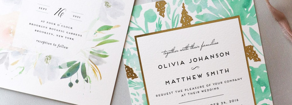 Minted-Wedding-Invitations-Review-19.jpg