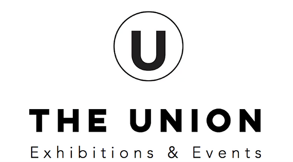 Union Logo_edited.png