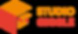 StudioGiggle_Logo_EV_V1.png