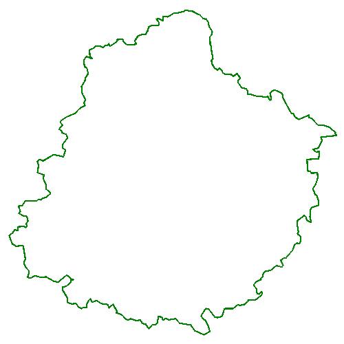Sarthe-72vert.png