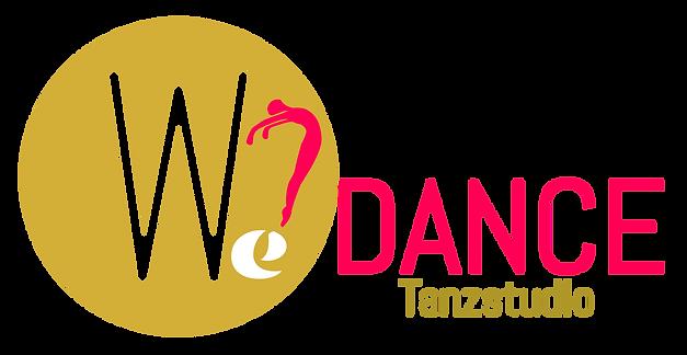 Tanschule Stuttgart, Gerlingen, Tanzlogo