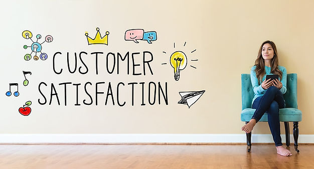 Customer Sat.jpg