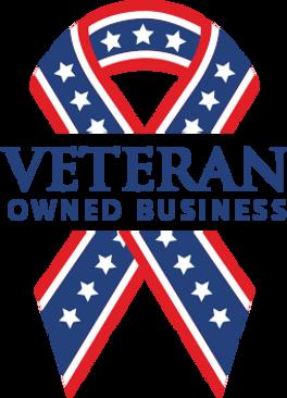 veteran-owned1.png