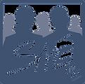 Logo-SNB-2016-Solo-Marin (medium)_edited