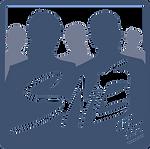 Logo-SNB-2016-Solo-Marin (medium)_edited.png