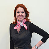 Isabelle SYNOWIEC.jpg