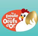 Photo la poule aux oeufs d'or.png