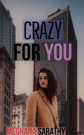 Crazy for you final cover.jpg