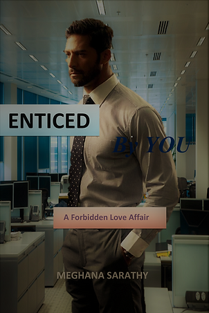 Enticed by you (1).png