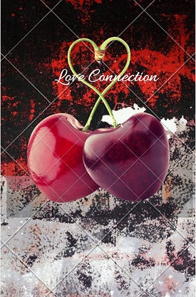Love Connection Cover.jpg