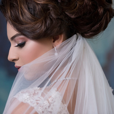 How To Get The Most Out of a 15min Wedding-day Shoot