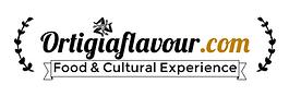 food tours siracusa