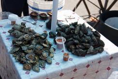 fish market siracusa