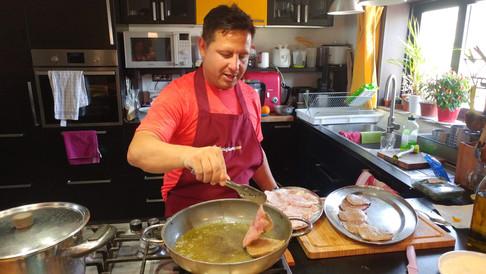Cooking lesson Siracusa.jpg