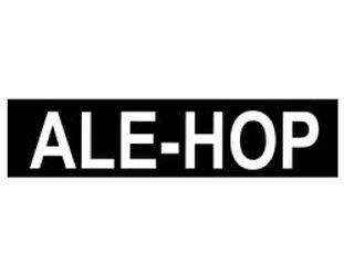 Ale-Hop logo.jpg