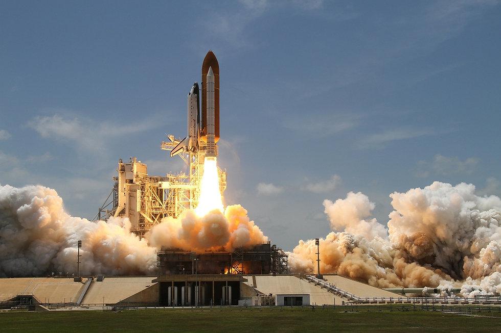 rocket-launch-67723_1920.jpg